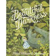 Rika-Comic-Shop--Beautiful-Darkness--HC-
