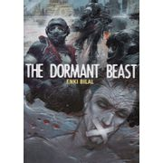 Rika-Comic-Shop--Dormant-Beast--HC-