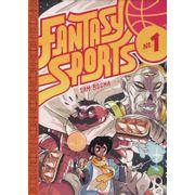 Rika-Comic-Shop--Fantasy-Sports---1--HC-