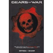 Rika-Comic-Shop--Gears-of-War---1--HC-
