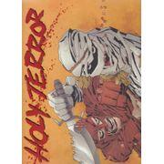 Rika-Comic-Shop--Holy-Terror--HC-