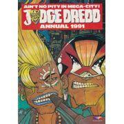 Rika-Comic-Shop--Judge-Dredd-Annual---1991--HC-