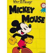 Rika-Comic-Shop--Mickey-Mouse---Walt-Disney-Best-Comics--HC-