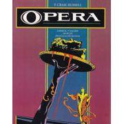 Rika-Comic-Shop--Opera--HC-