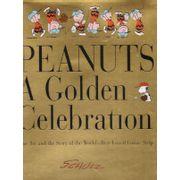 Rika-Comic-Shop--Peanuts---A-Golden-Celebration--HC-