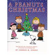 Rika-Comic-Shop--Peanuts---Christmas--HC-