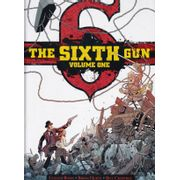 Rika-Comic-Shop--Sixth-Gun---Deluxe-Edition---1--HC-