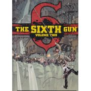 Rika-Comic-Shop--Sixth-Gun---Deluxe-Edition---2--HC-