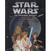 Rika-Comic-Shop--Star-Wars---The-Original-Trilogy---A-Graphic-Novel--HC-