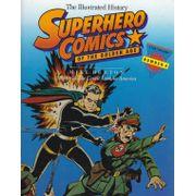 Rika-Comic-Shop--Superhero-Comics-of-the-Golden-Age---The-Illustrated-History--HC-
