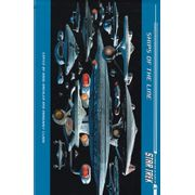 Rika-Comic-Shop--Star-Trek---Ships-of-the-Line---Celebrating-40-Years-of-Star-Trek--HC-