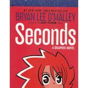 Rika-Comic-Shop--Seconds--HC-