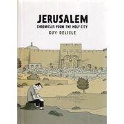 Rika-Comic-Shop--Jerusalem---Chronicles-from-the-Holy-City--HC-