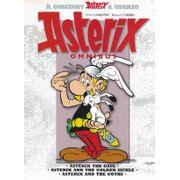 Rika-Comic-Shop--Asterix-Omnibus---1--TPB-