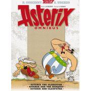 Rika-Comic-Shop--Asterix-Omnibus---2--TPB-