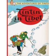 Rika-Comic-Shop--Adventures-of-Tintin---Tintin-in-Tibet--TPB-