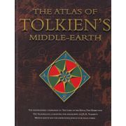 Rika-Comic-Shop--Atlas-of-Tolkien-s-Middle-Eath--TPB-