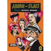 Rika-Comic-Shop--Abbie-an-Slats---2--TPB-