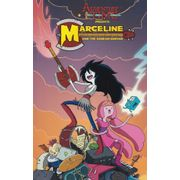 Rika-Comic-Shop--Adventure-Time-Presents---Marceline-and-the-Scream-Queens--TPB-