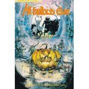 Rika-Comic-Shop--All-Hallows-Eve--TPB-