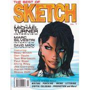Rika-Comic-Shop--Best-of-Sketch-Magazine--TPB-