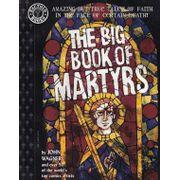 Rika-Comic-Shop--Big-Book-of-Martyrs--TPB-