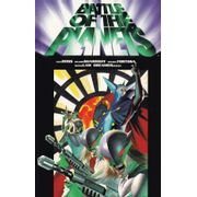 Rika-Comic-Shop--Battle-of-the-Planets---3---Destroy-all-Monsters--TPB-