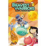 Rika-Comic-Shop--Bravest-Warriors---Cartoon-Hangover---4--TPB-