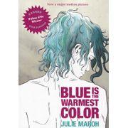 Rika-Comic-Shop--Blue-Is-the-Warmest-Color--TPB-