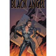Rika-Comic-Shop--Black-Angel--TPB-