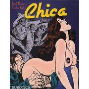 Rika-Comic-Shop--Chica---2--TPB-