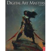 Rika-Comic-Shop--Digital-Art-Masters---4--TPB-