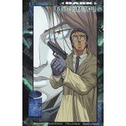 Rika-Comic-Shop--Darkminds---Collection---2--TPB-