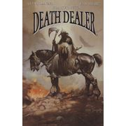 Rika-Comic-Shop--Death-Dealer---3--TPB-