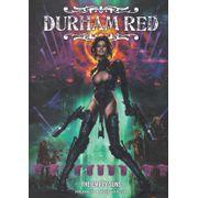 Rika-Comic-Shop--Durham-Red---2---The-Empty-Suns--TPB-