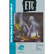 Rika-Comic-Shop--ETC---1--TPB-