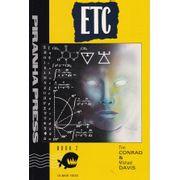 Rika-Comic-Shop--ETC---2--TPB-