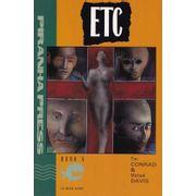 Rika-Comic-Shop--ETC---5--TPB-