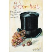 Rika-Comic-Shop--From-Hell---01--TPB-