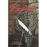 Rika-Comic-Shop--From-Hell---11--TPB-