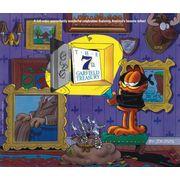 Rika-Comic-Shop--Garfield---The-Seventh-Garfield-Treasury--TPB-