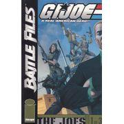 Rika-Comic-Shop--GI-Joe---Battle-Flies---1--TPB-