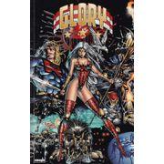 Rika-Comic-Shop--Glory---Who-Wrote-the-Book-of-Love----TPB-