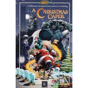 Rika-Comic-Shop--Gen-13---Christmas-Caper--TPB-