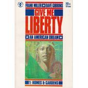Rika-Comic-Shop--Give-Me-Liberty---1---Homes-and-Gardens-TPB-
