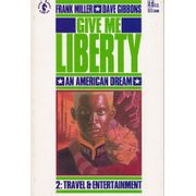 Rika-Comic-Shop--Give-Me-Liberty---2---Travel-and-Entertainment--TPB-