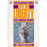 Rika-Comic-Shop--Give-Me-Liberty---3---Health-and-Welfare--TPB-