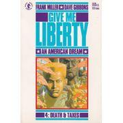Rika-Comic-Shop--Give-Me-Liberty---4---Death-and-Taxes--TPB-