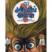 Rika-Comic-Shop--Hewligan-s-Haircut--TPB-