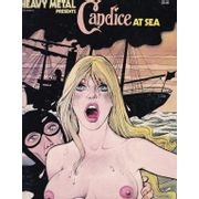 Rika-Comic-Shop--Heavy-Metal-Presents---Candice-at-Sea--TPB-